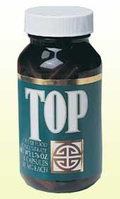 Топ (Top)