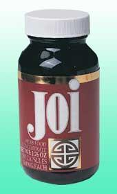 Джой (Joi)